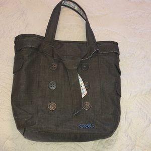 Ogio laptop bag